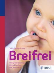 Breifrei PDF