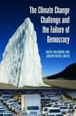 The Climate Change Challenge and the Failure of Democracy PDF