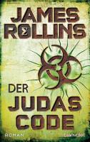 Der Judas Code PDF