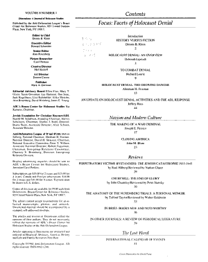 Dimensions PDF