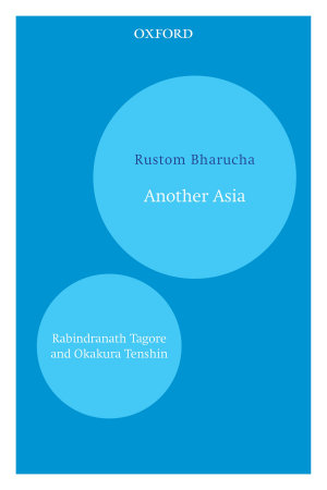 Another Asia PDF