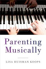 Parenting Musically