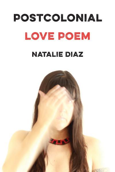 Download Postcolonial Love Poem Book