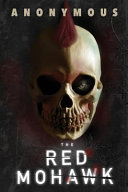 Download The Red Mohawk Book