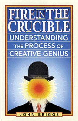 Fire in the Crucible PDF