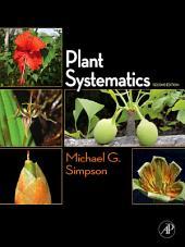 Plant Systematics: Edition 2