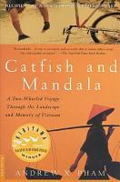Catfish and Mandala PDF