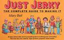 Just Jerky