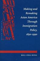 Making and Remaking Asian America PDF
