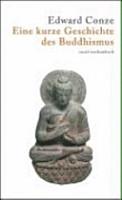 Eine kurze Geschichte des Buddhismus PDF