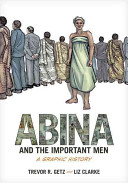 Abina And The Important Men Book PDF