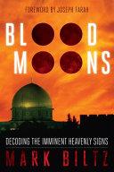 Blood Moons PDF