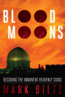Blood Moons Book
