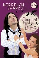 Vampire tragen keine Karos PDF