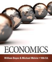 Economics: Edition 10