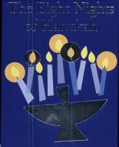 The Eight Nights of Hanukkah