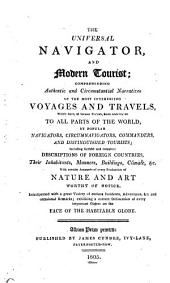 First [and Second] Missionary Voyage[s] to the South-Sea: Performed in the Years 1796, 1797 and 1798 in the Ship Duff, Commanded of the Missionary Society