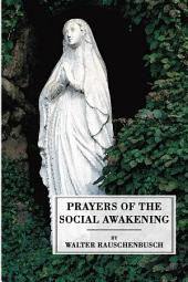 Prayers of the Social Awakening