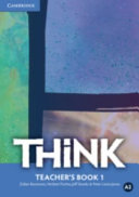 Think Level 1 Teacher s Book PDF