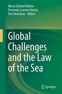 Global Challenges and the Law of the Sea PDF