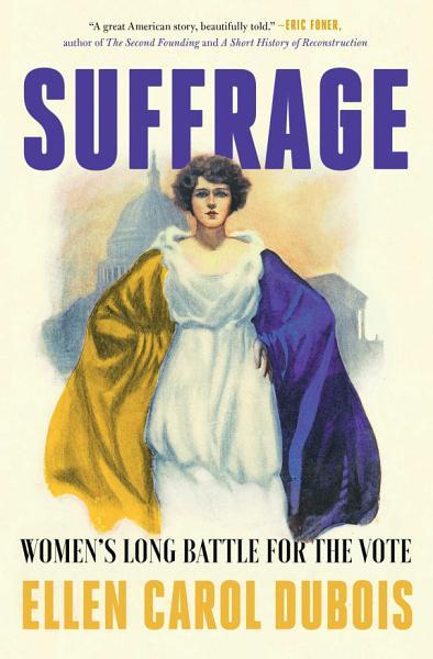 Download Suffrage Book