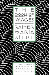 The Book of Images