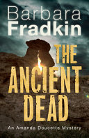 The Ancient Dead