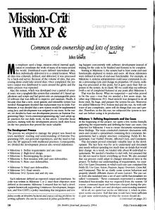 Dr  Dobb s Journal PDF