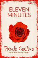 Eleven Minutes PDF