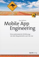 Mobile App Engineering PDF