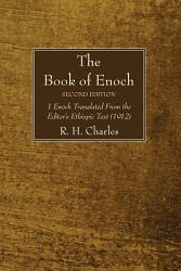 The Book of Enoch  Second Edition PDF