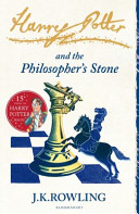 Download Harry Potter and the Philosopher s Stone Book
