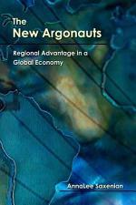 The New Argonauts