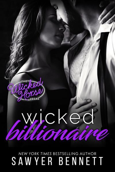 Download Wicked Billionaire Book
