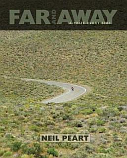 Far and Away Book
