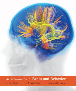 Loose leaf Version for Introduction to Brain and Behavior PDF