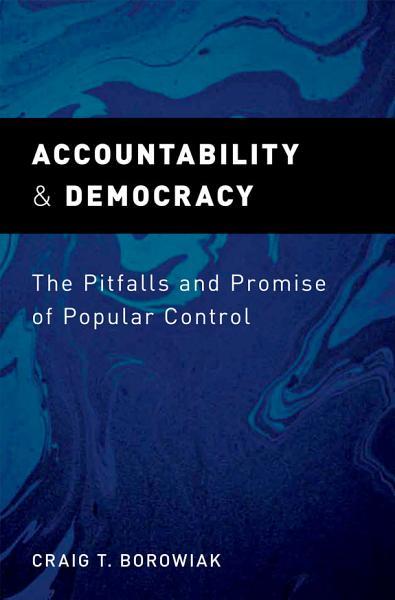 Accountability and Democracy