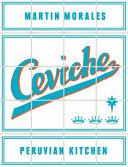 Ceviche PDF