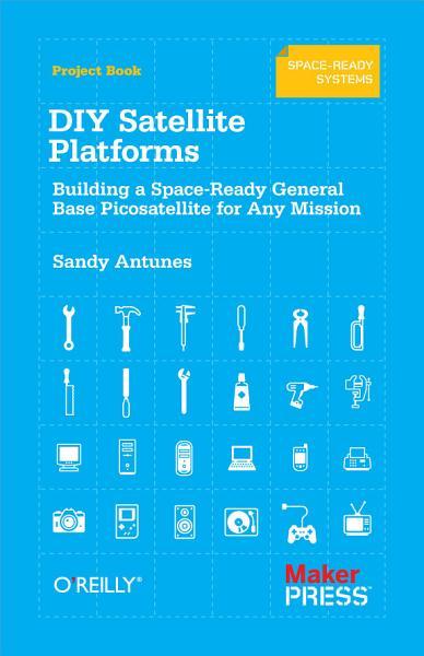 DIY Satellite Platforms PDF