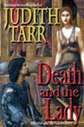Death and the Lady: A Story from the World of the Hound and the Falcon