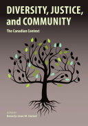 Diversity, Justice, and Community