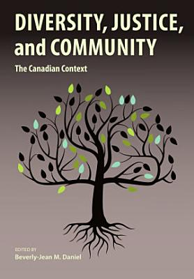 Diversity  Justice  and Community