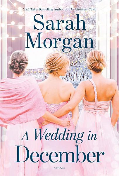 Download A Wedding in December Book