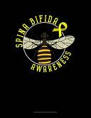 Spina Bifida Awareness Bee