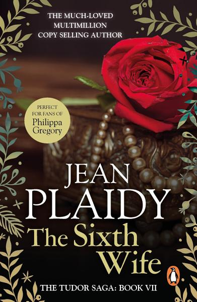 Download The Sixth Wife Book