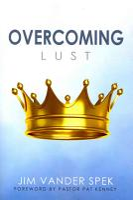 Overcoming Lust PDF