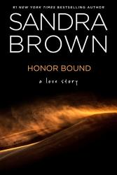 Honor Bound Book PDF