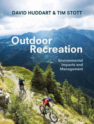 Outdoor Recreation PDF