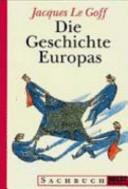Die Geschichte Europas PDF