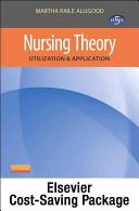 Nursing Theory Pageburst on Kno Retail Access Code PDF